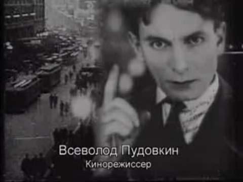 """Cinéma : """"Le voyage cosmique"""" (URSS 1935) Anim_sov_005"""