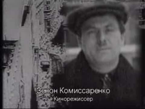 """Cinéma : """"Le voyage cosmique"""" (URSS 1935) Anim_sov_007"""