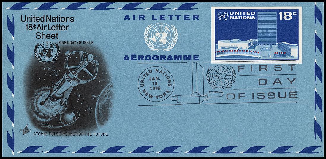 AstroPhilathélie - Page 9 Aeroramme_uno_new_york_1975_uno_fdc