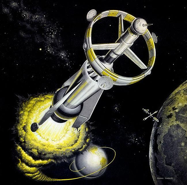 AstroPhilathélie - Page 9 Aeroramme_uno_new_york_1975_uno_fdc_tinsley