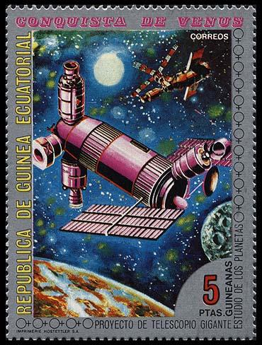Skylab: 35è anniversaire Gunea_ec_1973_future_venus_3
