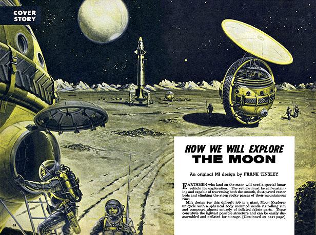 AstroPhilathélie - Page 6 Aden_quaiti_state_in_hadhramaut_1967_mi_block_9a_mechanix_illustrated_1959_jule_p74_p75