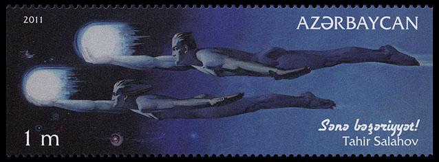 http://www.fandom.ru/about_fan/stamps/azerbaijan_2011_1204_mi_844.jpg