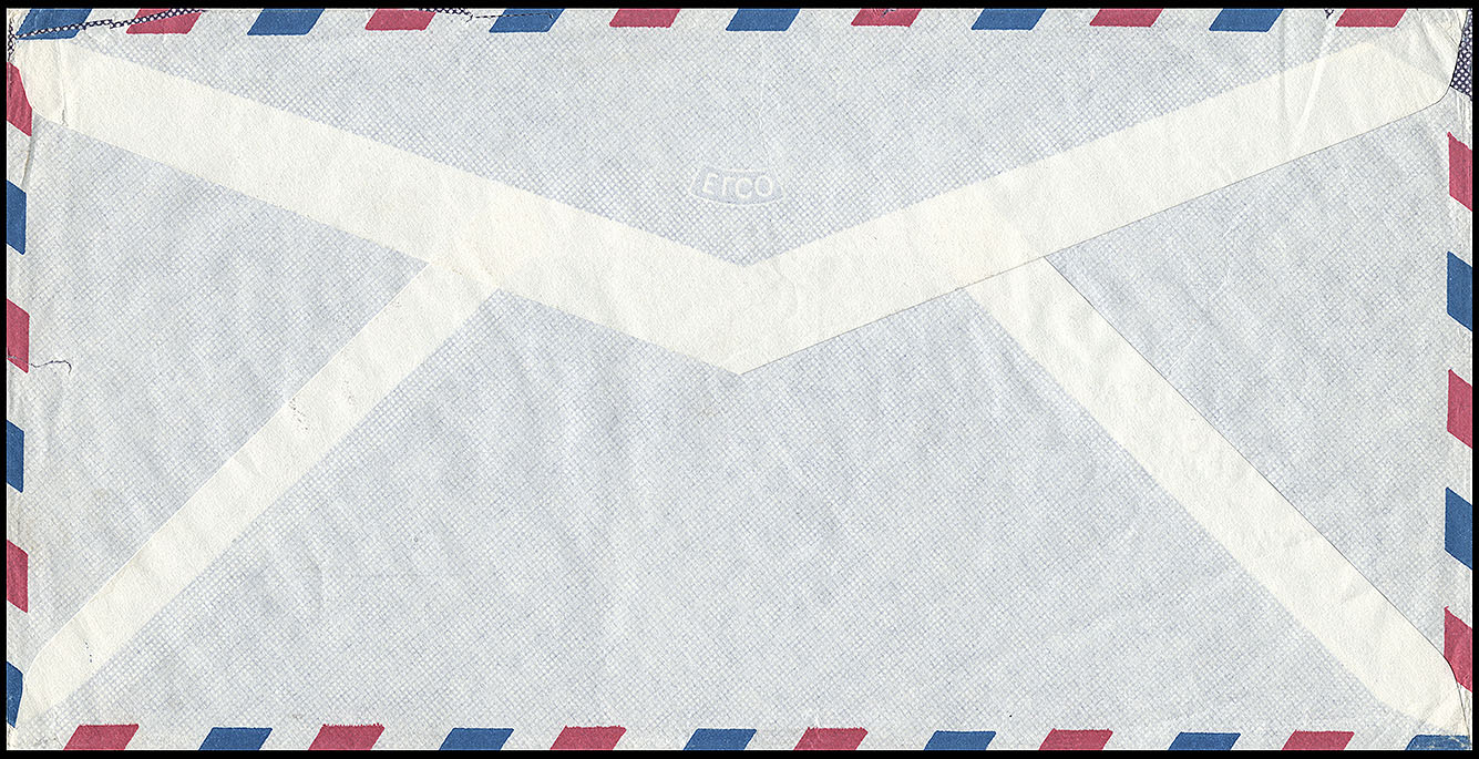 Timbres étranges Cover_guinea_ec_airmail_can_1975_07_24_o