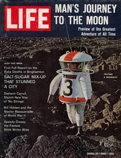 AstroPhilathélie - Page 6 Gunea_ec_1973_future_venus_mi_block_58_life