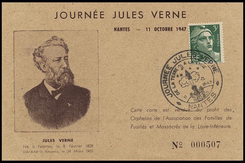 AstroPhilathélie - Page 9 Postcard_france_1947_can_nantes_1947_10_11