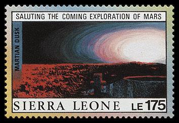 AstroPhilathélie - Page 6 Sierra_leone_1990_mars_mi_1383