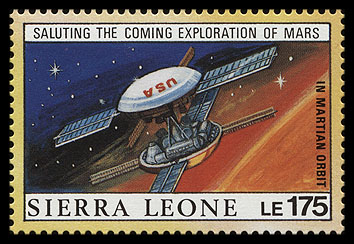 AstroPhilathélie - Page 6 Sierra_leone_1990_mars_mi_1389