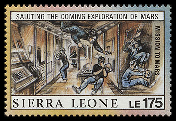 AstroPhilathélie - Page 6 Sierra_leone_1990_mars_mi_1390