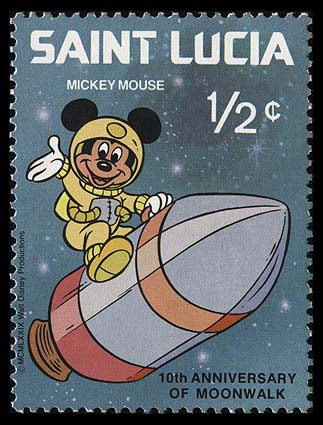 AstroPhilathélie - Page 5 St_lucia_1979_moonwalk_0005