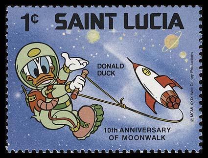 AstroPhilathélie - Page 5 St_lucia_1979_moonwalk_0010